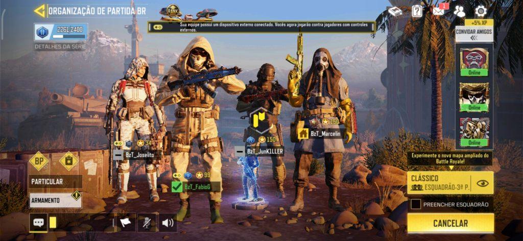 call of duty - bozat - clan