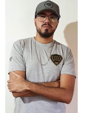 Pedro Corrêa @BzT_P3DR3X